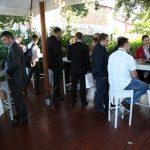 8_sagena_security_day_konferencija_6