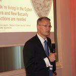 8_sagena_security_day_konferencija_7